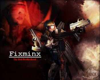 fixminxtrb