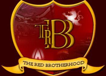 TRB Presentation Video released