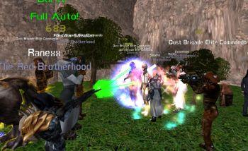 Dust Brigade_Quest_Informant